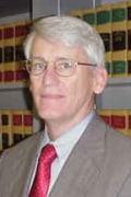 Greenfield, John W.