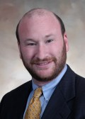 Kleiman, Michael L. Esq.
