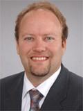 Callahan, Marc K.