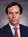Lautzenhiser, Roger E. Jr.