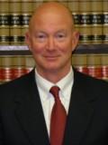 Price, Daniel R.