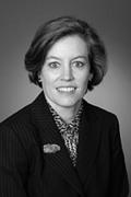 Bauer, Julie A.