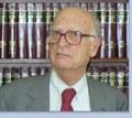 Friedman, Irving M.