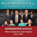 Ira H. Weinstock, P.C.