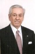 Antonetti, Vicente J.