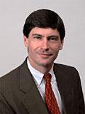 Ray, William F.