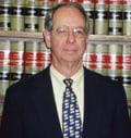 Tindall, Charles S. III