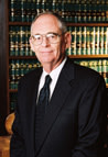 Cobb, William M. JD, CPA