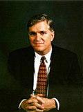 Keenan, Timothy R.