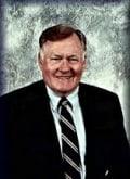 Raley, John W. Jr.