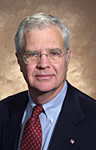 Sewell, Larry M.