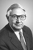 Newmark, Michael N.