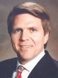 Schmidt, Douglas J.