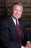 Ihrie, Robert D.