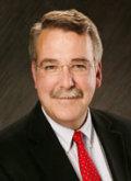 Parker, Robert W.