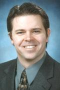 Kuras, Jeffrey H.