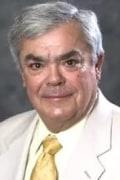 Edmund J. Sikorski, Jr.