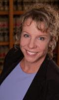 Viker, Katherine Lanier