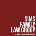 Sims Family Law Group, APC