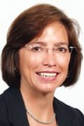 Crew, Jill W. JD, MBA, LLM