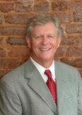 Beason, George M. Jr.