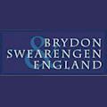 Brydon, Swearengen & England P.C.