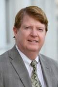 Garrison, Christopher L.