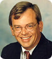 Topolski, Douglas M.