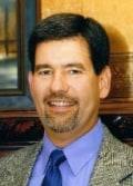 Mitchell, Mark R.