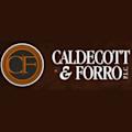 Caldecott & Forro, P.L.C.