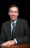 Austin, Michael D.
