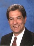 Bracaglia, Thomas P.