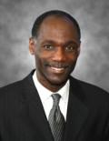 Banton, William L. Jr.
