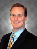 Krebbs, Daniel D.