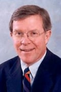 Haase, Norman L.