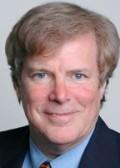 Tucker, William D. III