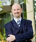 Stephen A. Sunseri at Gatzke Dillon and Ballance LLP