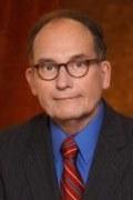 Myers, David L.
