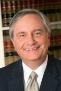 Staudenmaier, Craig J.