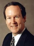 Eisenhauer, Shaun R.