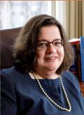 Capra, Susan A.