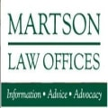 Martson Law Offices