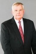 Garton, Jeffrey P.