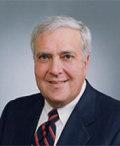 Greenberg, Richard C.