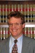 MacDowell, John R.