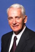 Moore, David G.