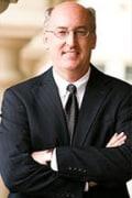 Strohman, Joseph L. Jr.