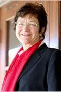 Lascher, Wendy Cole