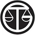 Thompson Garcia A Law Corporation