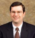 Todd, David R.